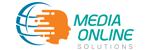 Media Online Kerala Directory