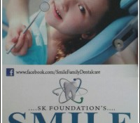SMILE FAMILY DENTAL CARE