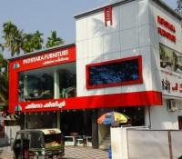 PATHIYARA FURNITURE & INTERIOR SOLUTIONS