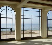 LIFE LONG DOORS & WINDOWS