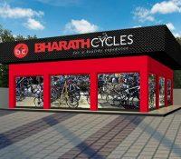 BHARATH CYCLES