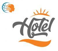 HOTEL SANGAMAM