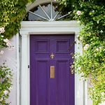 LLd DOORS & WINDOWS