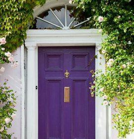 LLd DOORS & WINDOWS