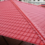ROOF@