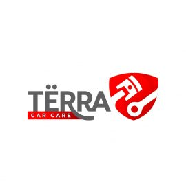 TERRA CAR CARE