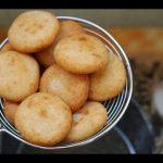 APSARA FOOD COURT
