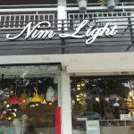 NIM LIGHT