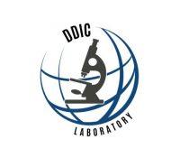 DDIC LABORATORY