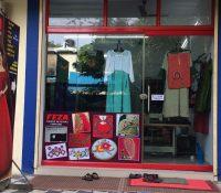 FEZA DRESS MAKERS